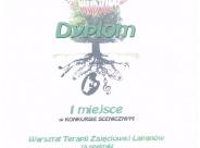 gaudium-dypl-001